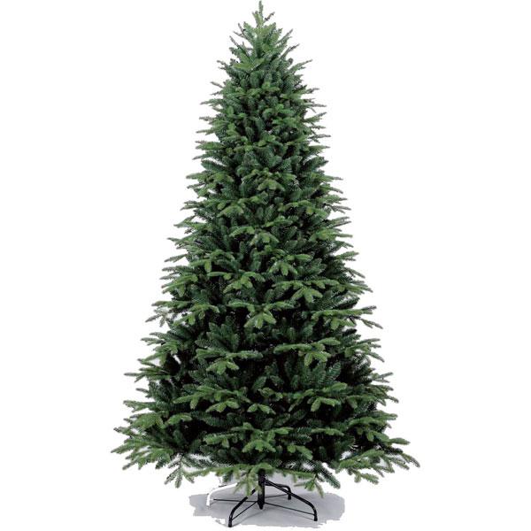 Ель Royal Christmas Idaho Premium 120cm