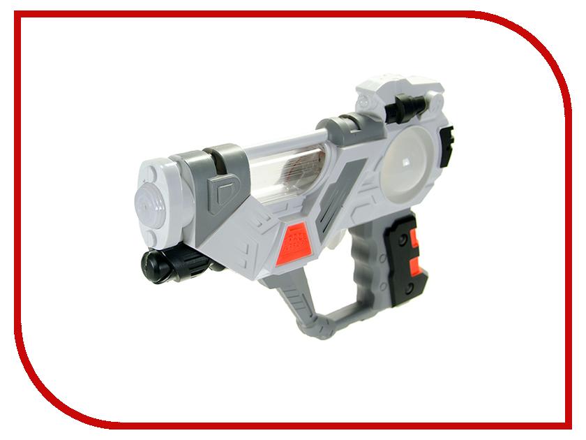 Бластер China Bright Бластер 1242618 игрушка china bright фотоаппарат 7540