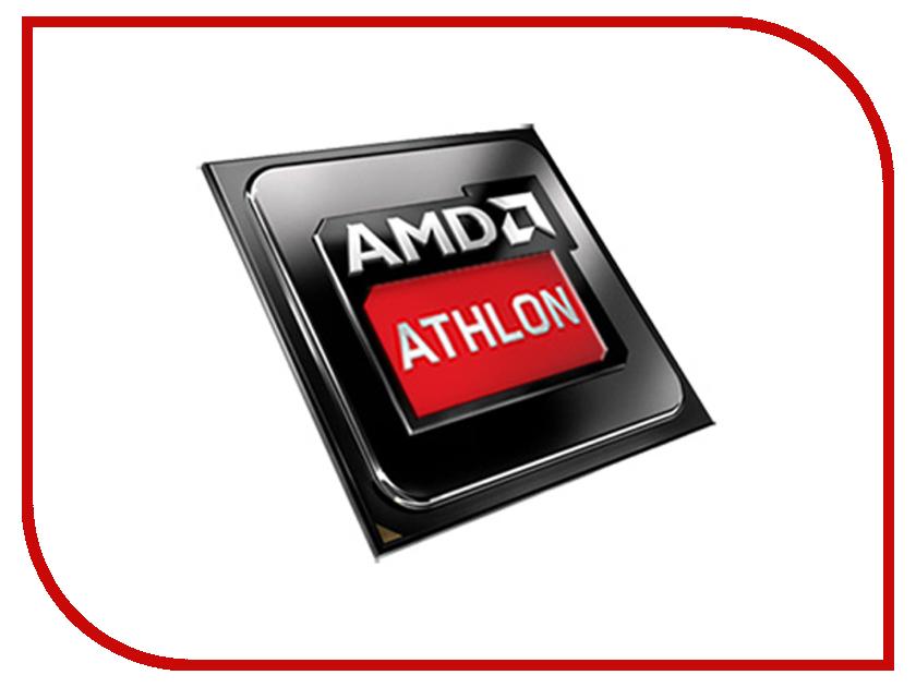 Процессор AMD Athlon X4 850 AD850XY AD850XYBI44JC