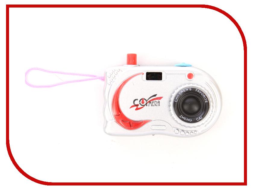 Игрушка China Bright Фотоаппарат 7540<br>