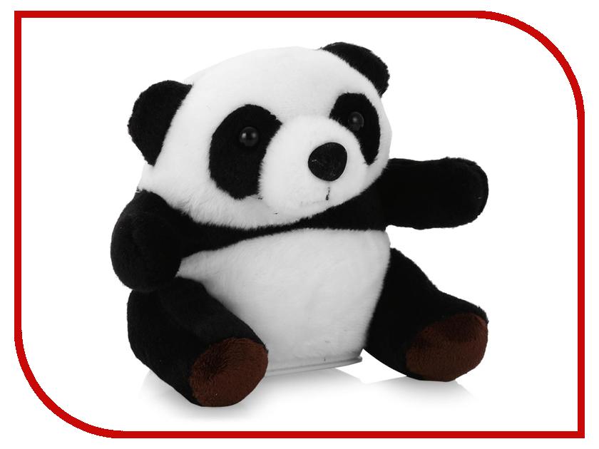 Игрушка S+S toys Игрушка-повторяшка Панда 96929<br>