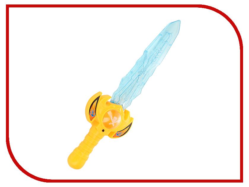 Бластер S+S toys Меч световой 100795087