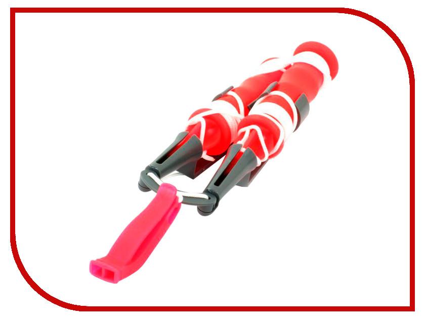 Аксессуар Trout Pro QL-JS01 спасательные шипы