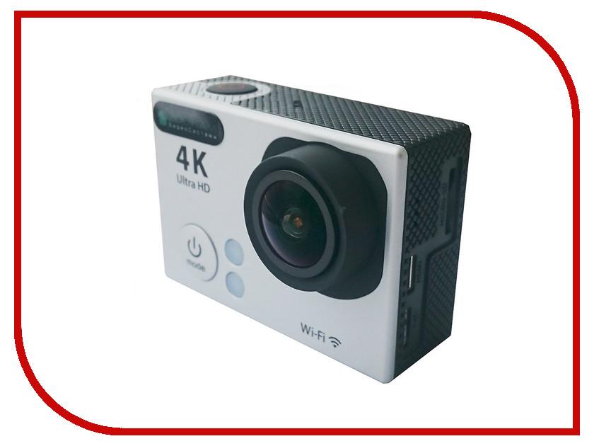 Экшн-камера Zodikam Z90W