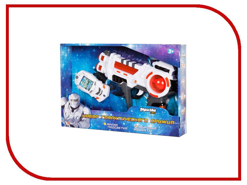 Игрушка Mioshi Army Освободитель MAR1103-022<br>