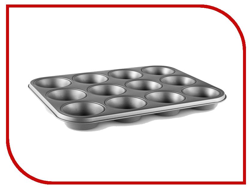 Кухонная принадлежность Eva Solo Slip-Let 202027<br>