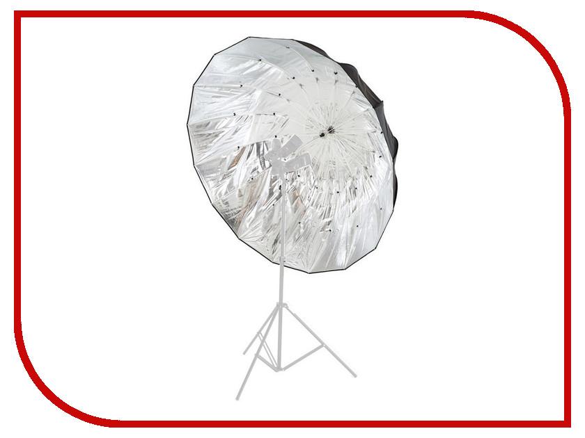 Зонт Lastolite LL LU7908F Mega Mega 157cm 84111<br>