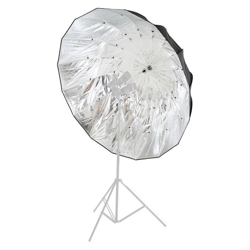 Lastolite LL LU7908F Mega Mega 157cm 84111 цена