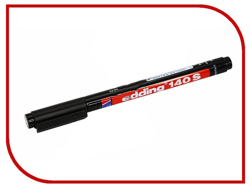 Аксессуар Rexant E-140 Permanent маркер Black 09-3995<br>