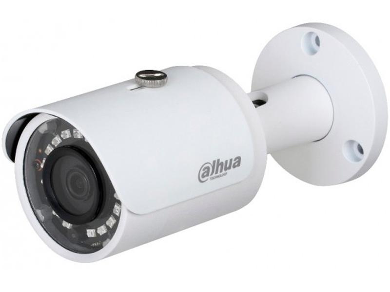 AHD камера Dahua DH-HAC-HFW1200SP-0360B-S3 ahd камера dahua dh hac hfw1200sp 0360b s3