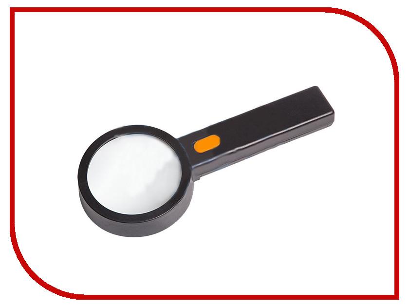 Rexant 2х 12-0407 нож rexant 12 4909