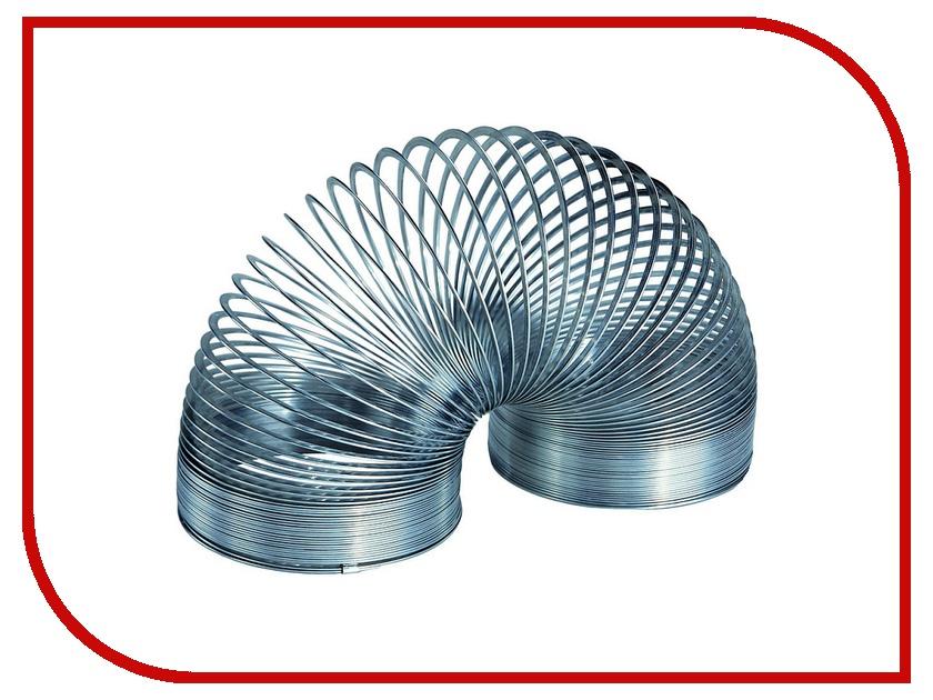 Гаджет Slinky Ориджинал 0123<br>