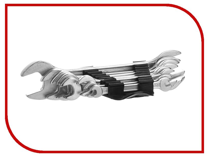 Ключ Sparta 152755 отвертка sparta 133566