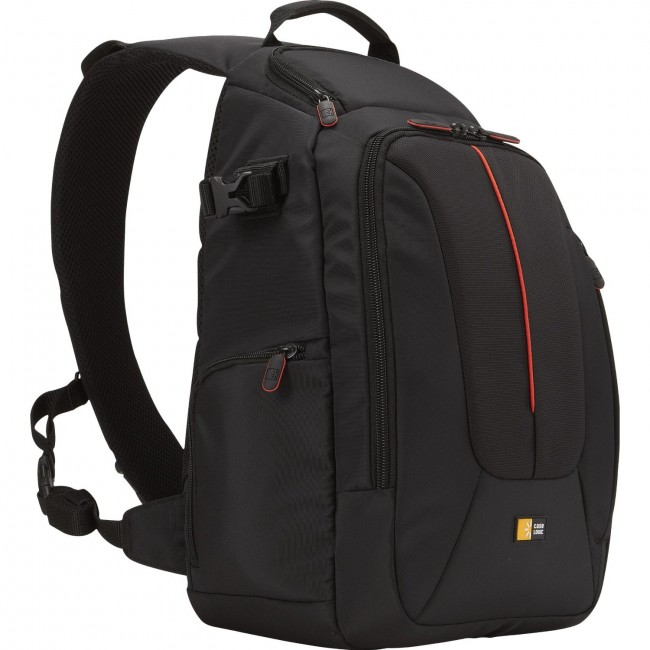 Case Logic DCB-308K Black