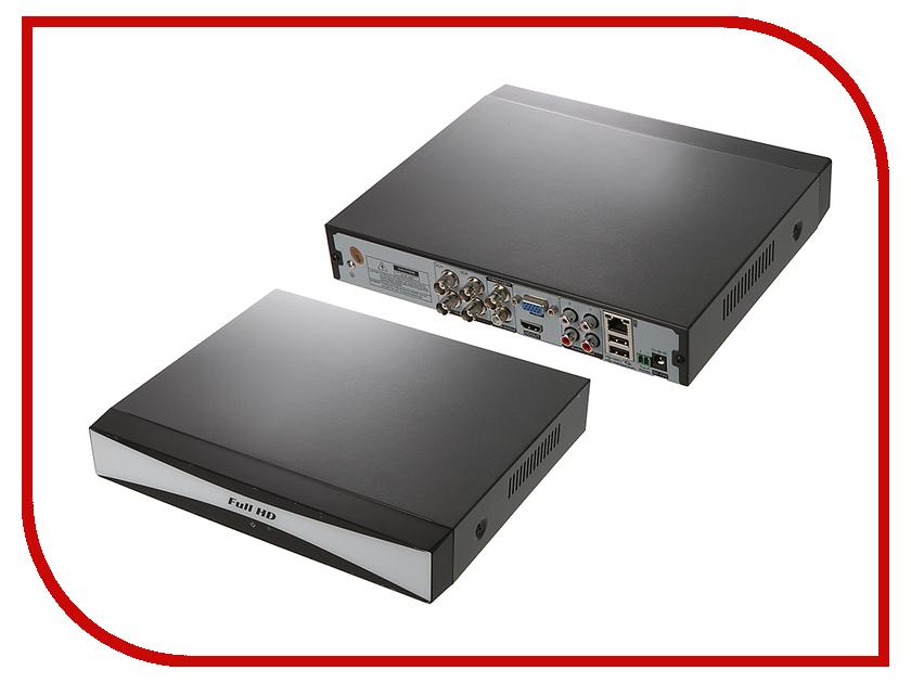 Видеорегистратор VStarcam AHD DVR-4
