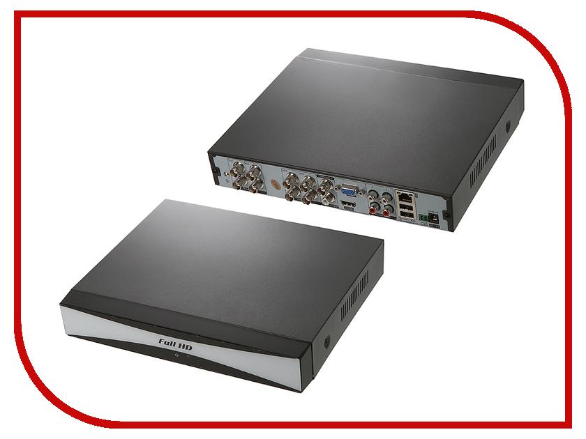 Видеорегистратор VStarcam AHD DVR-8<br>