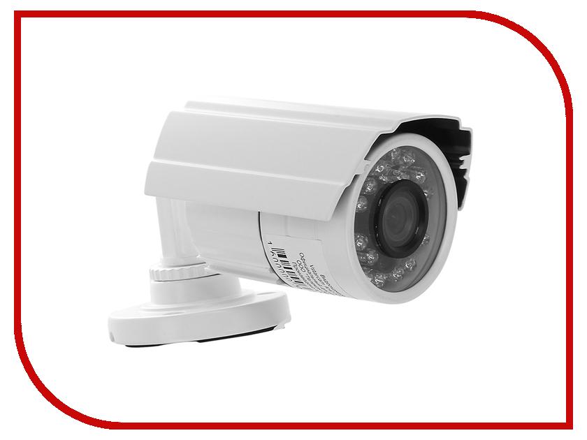 AHD камера VStarcam AHD S7815<br>