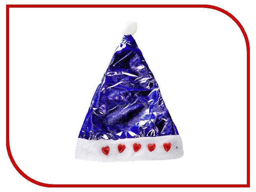 Snowmen Шапка Снегурочки Е50846 Blue