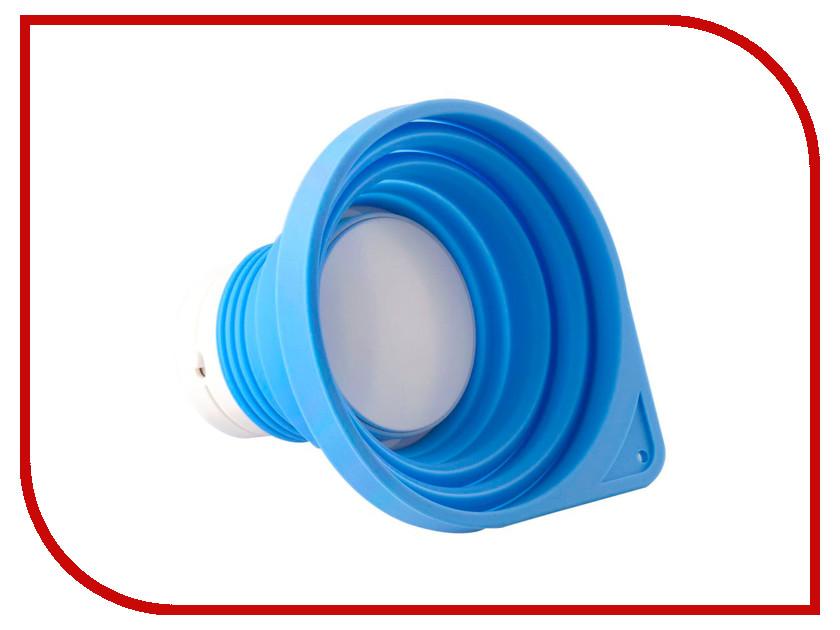 Колонка Aiia SSSSSpeaker Blue колонка mixberry msp001bl light blue