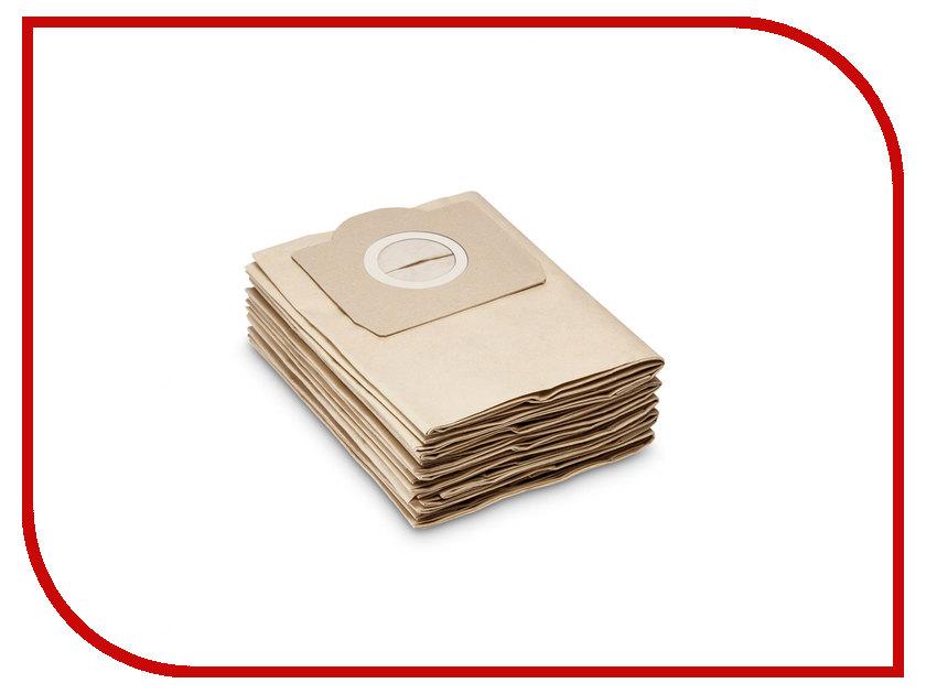 Фильтр-мешок Karcher 6.959-130 бумажный насос садовый karcher bp 3 garden