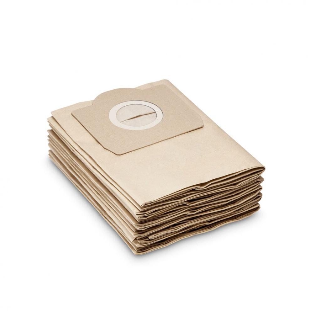 Фильтр-мешок Karcher 6.959-130 бумажный