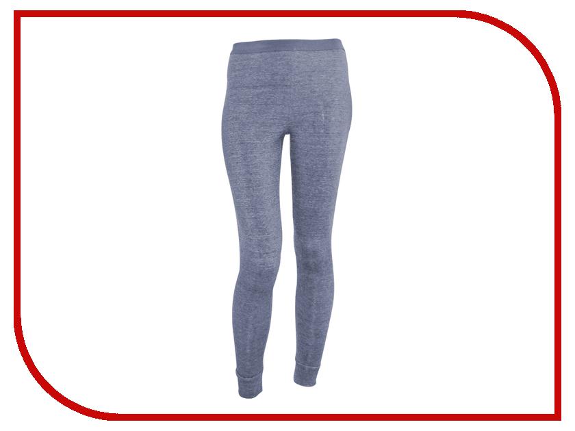 Кальсоны Laplandic L Grey L21-9251P