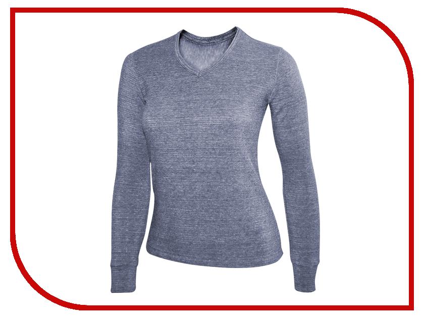 Рубашка Laplandic S Grey L21-9251S
