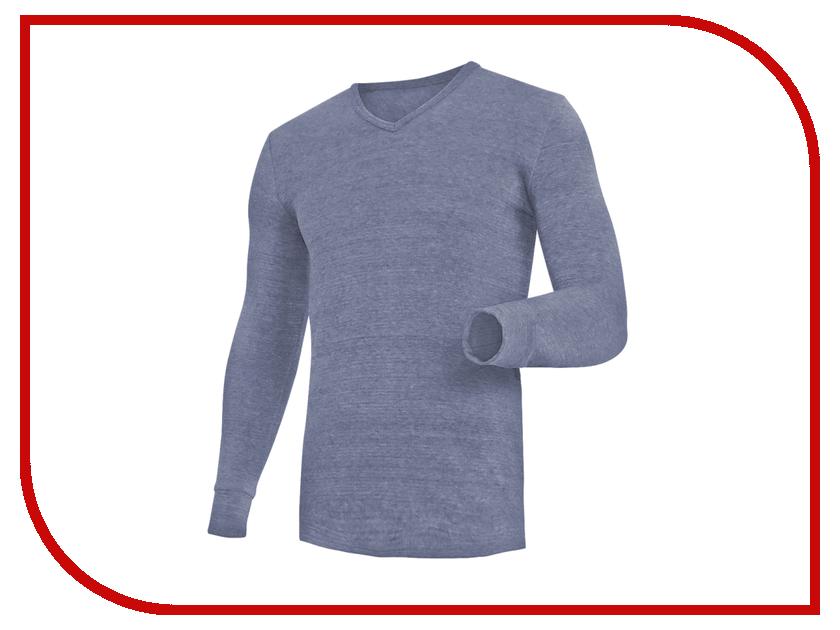 Рубашка Laplandic L Grey L21-9250S