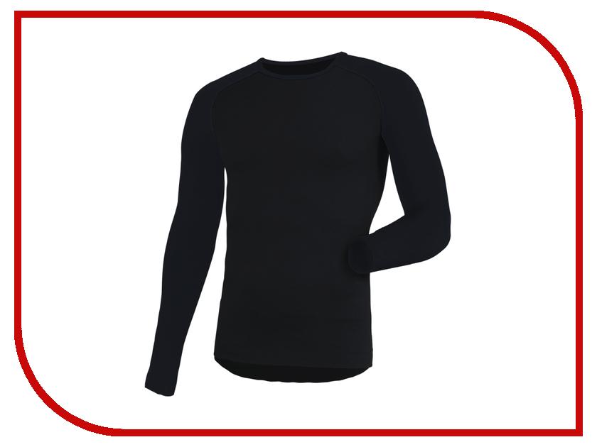 Рубашка GUAHOO Outdoor Heavy XL Black G22-9480S