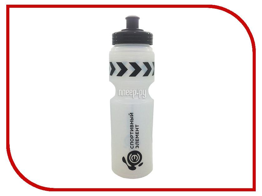 Бутылка Спортивный Элемент S11-500 Халцедон 500ml<br>