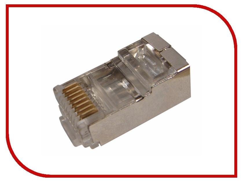 Аксессуар ProConnect 8P8C cat.5e 05-1023-7