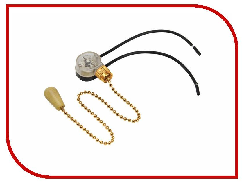 Переключатель ProConnect Gold 32-0104-9