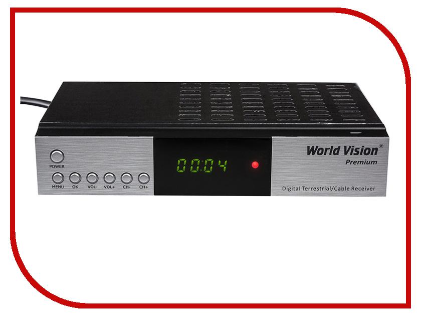 World Vision Premium объектив для мобильных телефонов 30 3 1 iphone 4 5 samsung s4 s5 hbtehgret