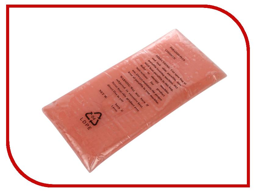Парафин Евромедсервис Персик YM-8509 450гр cristaline парафин персик 450мл