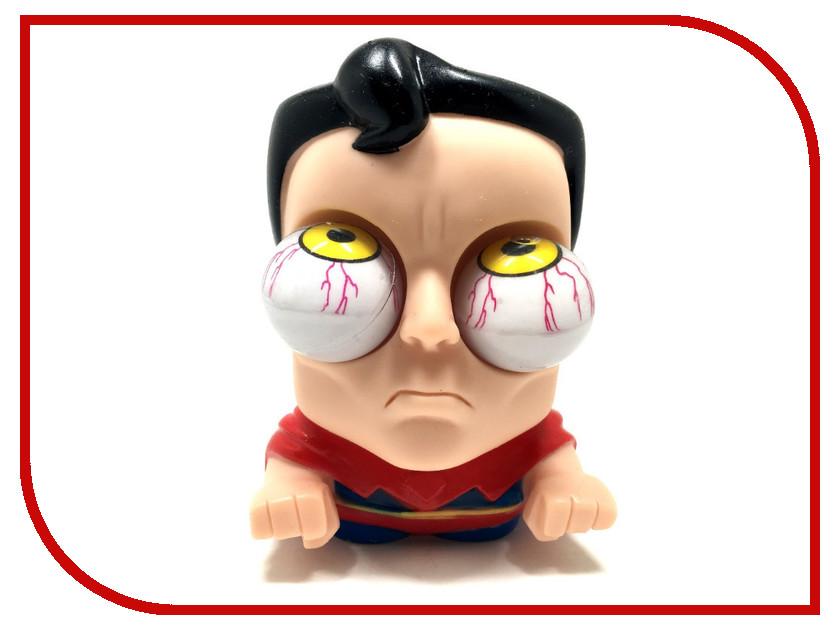 Игрушка антистресс Foshan Лупоглазы Супермен 2990<br>
