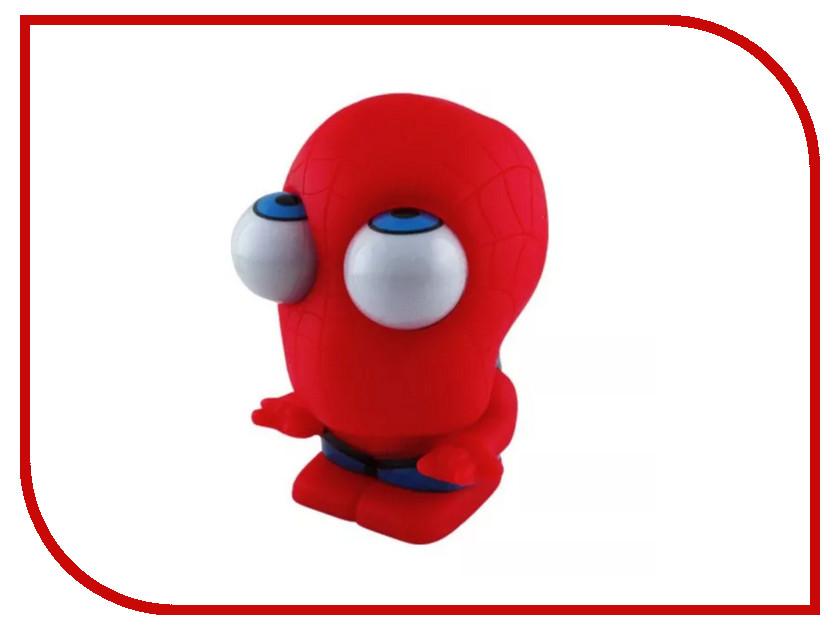 Игрушка антистресс Foshan Лупоглазы Человек паук 2988<br>