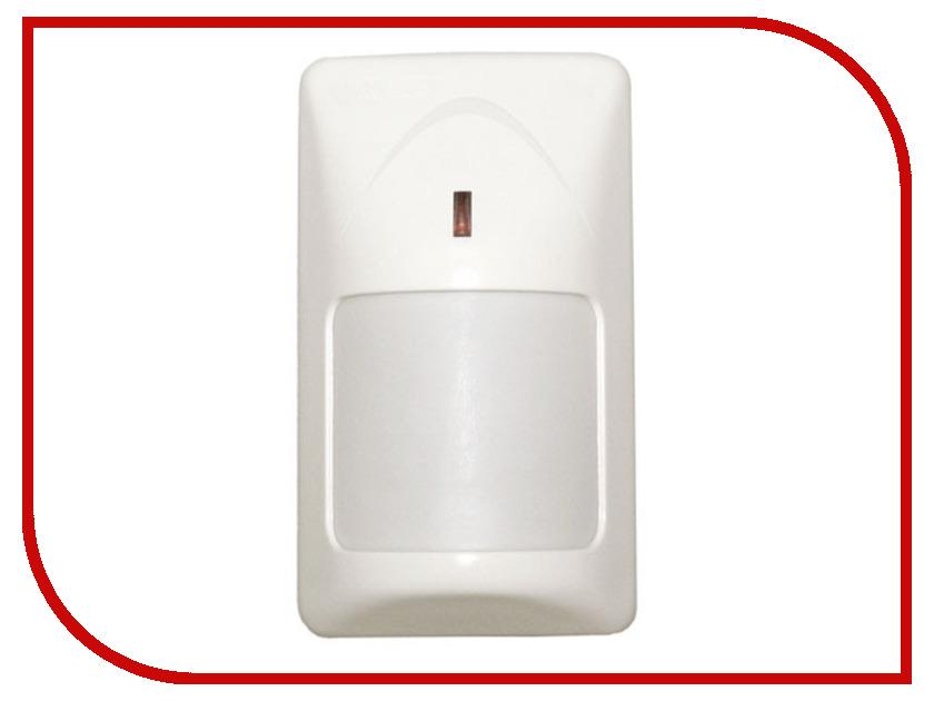Датчик Sricam ИК-датчик для SP006