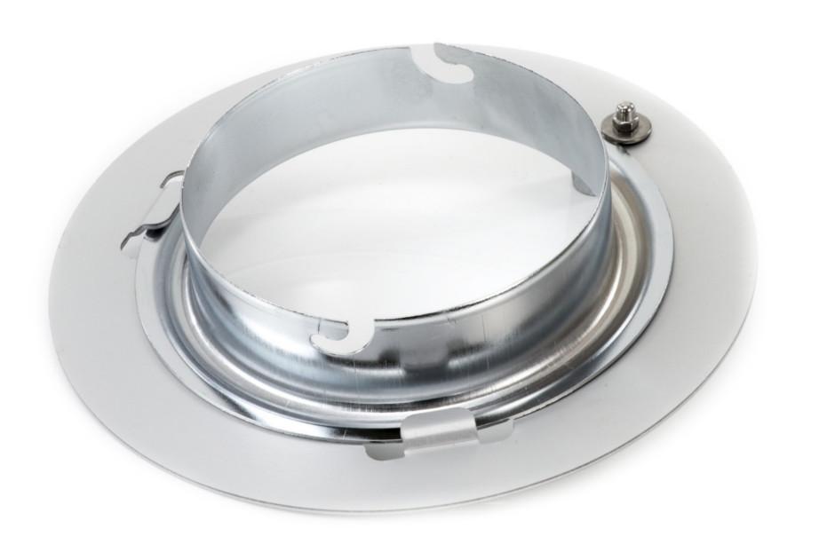 лучшая цена Кольцо Адаптер крепления Lastolite Ezybox II LL LS2352N для Elinchrome