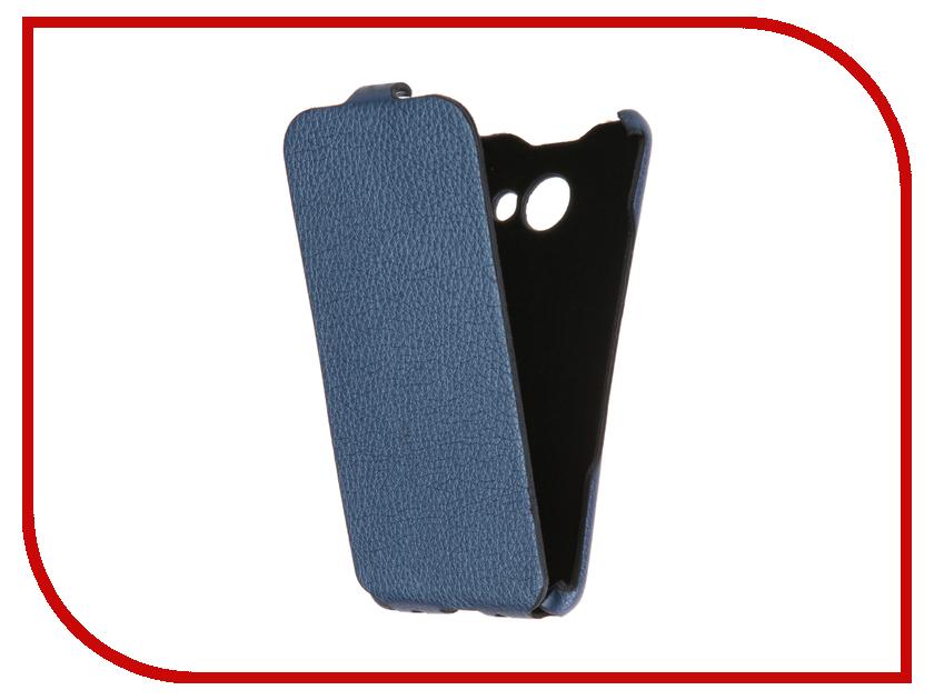 Аксессуар Чехол Samsung Galaxy A3 (2016) Cojess Armor Case Slim Флотер Blue<br>