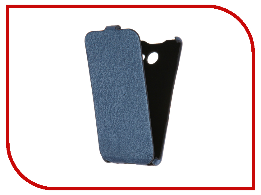 Аксессуар Чехол Samsung Galaxy A7 (2016) Cojess Armor Case Slim Флотер Blue<br>