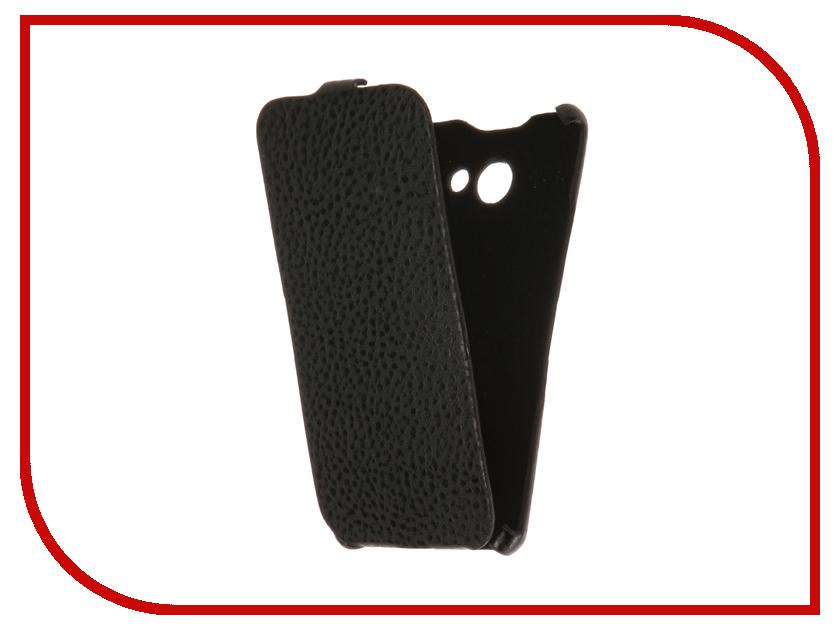 Аксессуар Чехол Samsung Galaxy A7 (2016) Cojess Armor Case Slim Флотер Black<br>