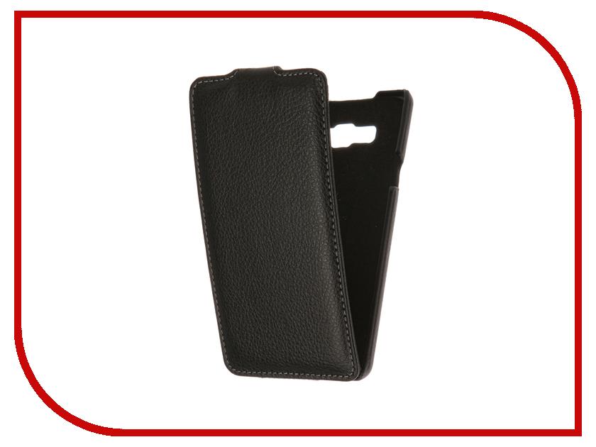 цена на Аксессуар Чехол Samsung Galaxy A7 Duos/A700FD/A700F Cojess UpCase Black