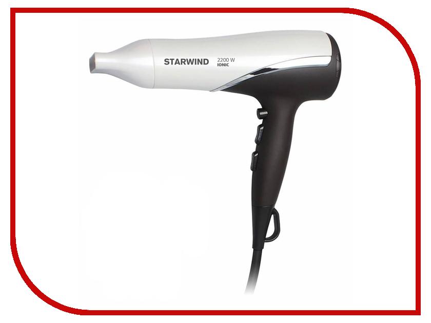 Фен Starwind SHP7817<br>