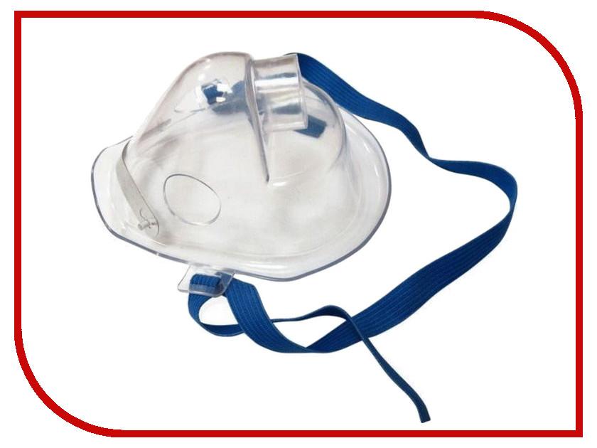 Аксессуар Маска для младенцев для Omron C20/C24/C24 Kids/C28/C29/C30/C900