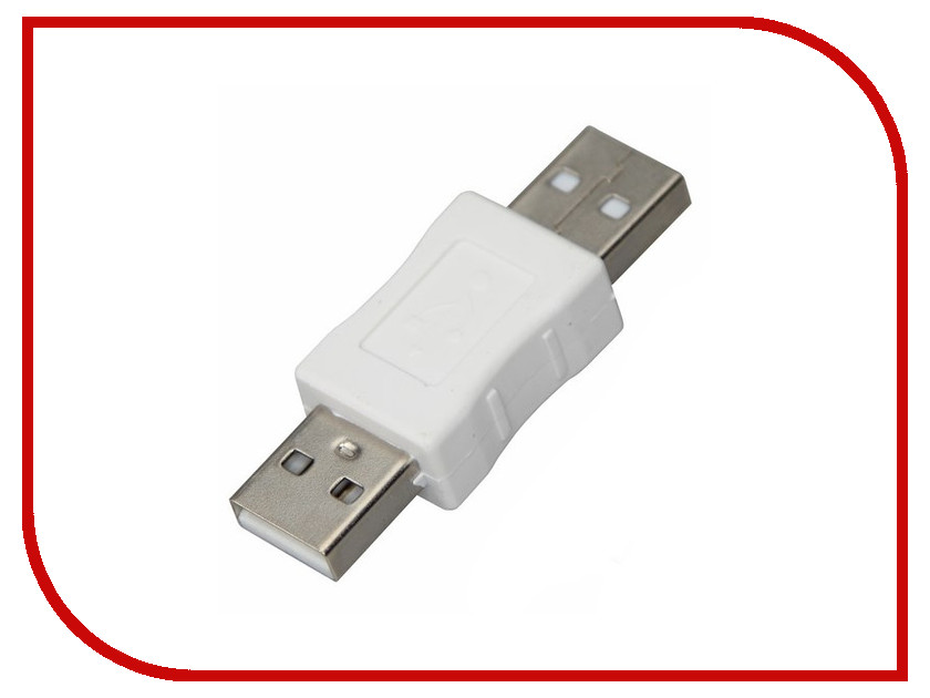Аксессуар ProConnect USB-A (Male) 18-1170-9