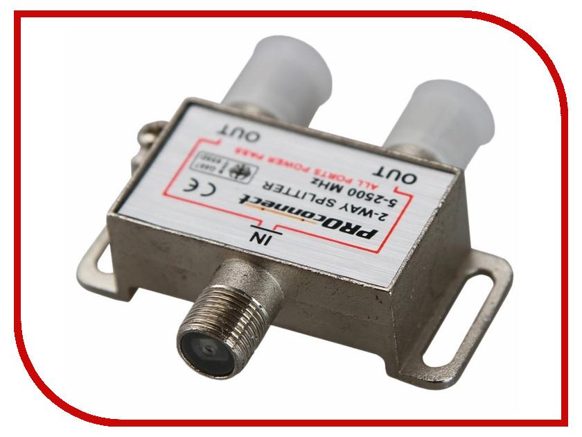 Аксессуар ProConnect 2500 Спутник 05-6201-4-9