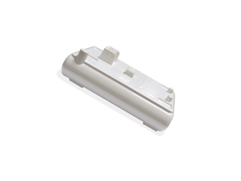 Аксессуар Аккумуляторная батарея Omron C30-E-BAT для NE-C30 Elite ингалятор omron compair elite ne c30 e
