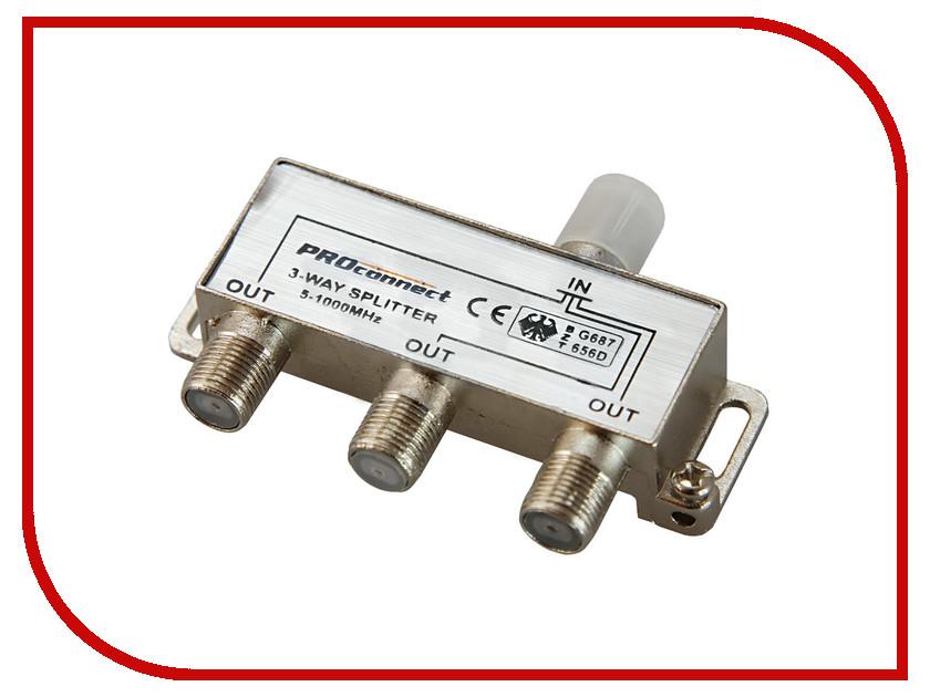 Аксессуар ProConnect 5-1000 MHz 05-6022-9<br>