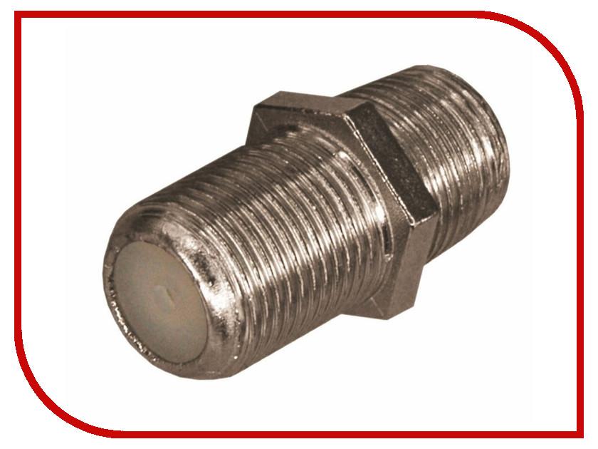 Переходник ProConnect F/F без кольца 05-4201-6-7