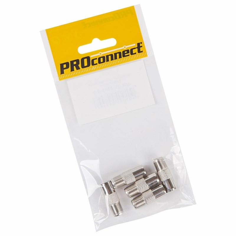 Переходник ProConnect F/TV 05-4303-4-9